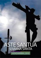 Aste Santua 2019